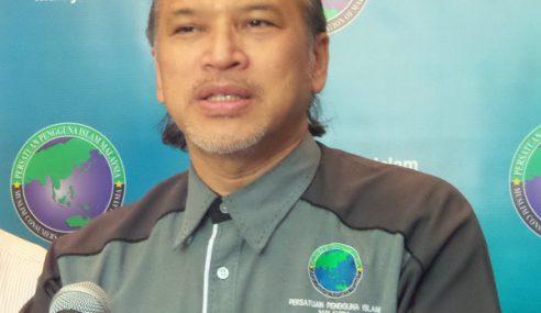 PPIM Seru Polisi Asas Persatuan Insurans Diselaraskan