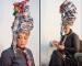 Ini Jawapan Melly Goeslow Bila Gaya Hijab 'Pasu Bunga' Dikritik
