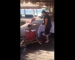 VIDEO: TMJ Kuat Berjenaka, Masak 'Resepi' Tunku Boo Boo