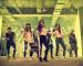 VIDEO: Adakah Ini 'Destiny's Child' Versi Malaysia?