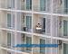 Seks Di Balkoni Salah Jika Dilihat Orang Awam