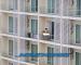 Seks Di Balkoni, Pasangan Boleh Didenda Atas Perilaku Tak Senonoh