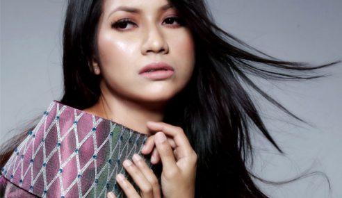 Semakin Popular, Zara Zya Dilabel Sombong.. Betul Ke?