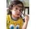 Video: Tutorial Mekap Anak Aziz M. Osman Yang Superrr Cute!