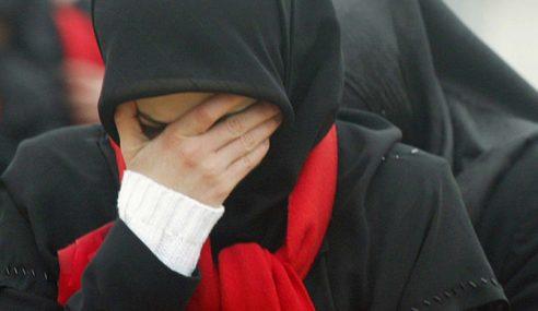 Sekolah Denmark Didenda Paksa Pelajar Muslim Rasa Babi