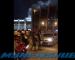 'Pengadil Bodoh!' Penyokong Terengganu Membakar Stadium