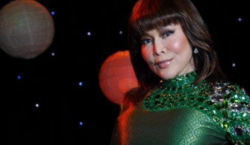 Noorkumalasari Bingung, Ke Mana Anita Sarawak Menghilang?