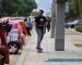 Gaya KJ Naik Skateboard Di Putrajaya Tarik Perhatian