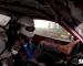 VIDEO: Hebat.. Lelaki Kudung Drift Kereta Gunakan Kaki