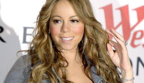 American Idol Pengalaman Paling Buruk Saya – Mariah Carey
