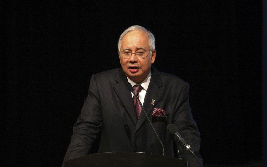 Andaian 'Huru-Hara' Di Mesyuarat MT UMNO Hanya Khabar Angin