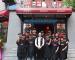 Restoran Forrest Gump Untuk Pekerja Tak Pandai Membaca