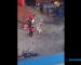 VIDEO: Pihak KFC Terkejut Dengan Perlakuan Dua Pekerja Ini