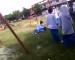 Video: Aksi Terlajak 'Ekstrem' Pelajar Perempuan Bergaduh