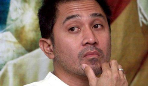 Pelakon Terkenal Indonesia Mengaku Murtad, Kini Anuti Kristian