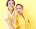 Miley Cyrus Lancar Kempen Sokong Peminat Transgender