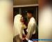 VIDEO: Pasangan Islam Nikah Ala Kristian, Sah Ke Perkahwinan?