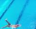 VIDEO: Atlet Filipina Salah Terjun Curi Perhatian Di Sukan SEA