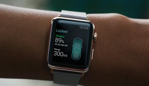 Apple Watch Akan Ditawarkan Di Singapura Pada 12 Jun
