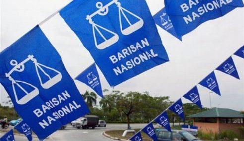 Pakatan Diramal Bakal Tumbang Di Selangor PRU-14