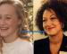 Wanita Kulit Putih Menyamar Aktivis Kulit Hitam Dikecam Hebat