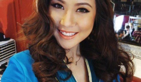 Elizabeth Tan: Saya Tahu Sebab Adira Putus Tunang Tapi..