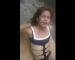 VIDEO: Kelakar..Tak Dapat Kolam Renang, Lopak Pun Jadi