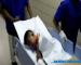 Tangan Budak 3 Tahun Hancur 'Dimakan' Eskalator