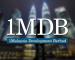 1MDB Nafi Akaun Bank Syarikat Dibeku