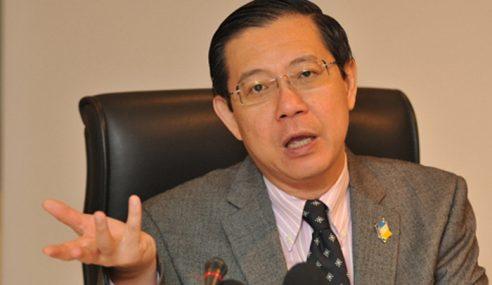 DAP Pertahan Portal Berita MalaysiaKini