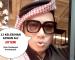 13 Kelebihan Hebat Yang Dimiliki Azwan Ali Dari Kacamata Peminat