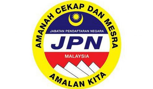 Pejabat JPN Di UTC Seluruh Negara Tutup 4 Hari