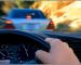 Wanita Maut Dalam Kemalangan Libatkan 2 Kereta