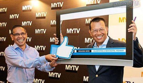MYTV Archives - MYNEWSHUB