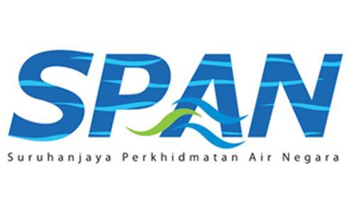 Paip Bocor Faktor Peningkatan Kadar Air Tak Terhasil