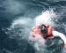 Video: Lelaki Berkayak Hampir Hampir Dimakan Jerung