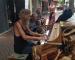 Lelaki Gelandangan Jadi Viral Kerana Skill Bermain Piano