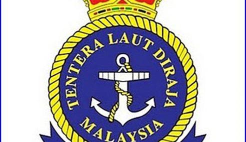 Peluang Sertai Pasukan Tentera Laut Diraja Malaysia