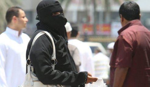 Pengemis Dubai Sewa Hotel Mewah Digempur Polis