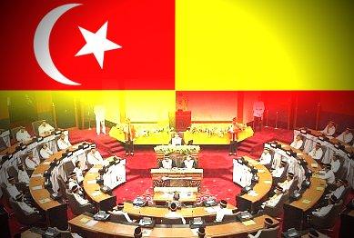 Pas Bercerai DAP: Mungkinkah Pilihan Raya Negeri Selangor?
