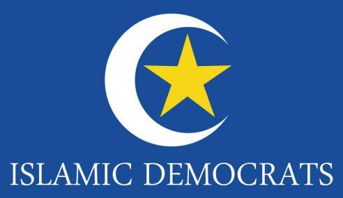 Democratic Islamic Party (DIP) Bakal Ditubuhkan Progresif PAS?