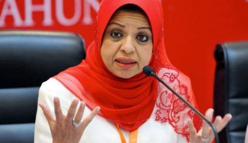 RUU Mahkamah Syariah Tak Beri Kesan Pengundi Bukan Melayu