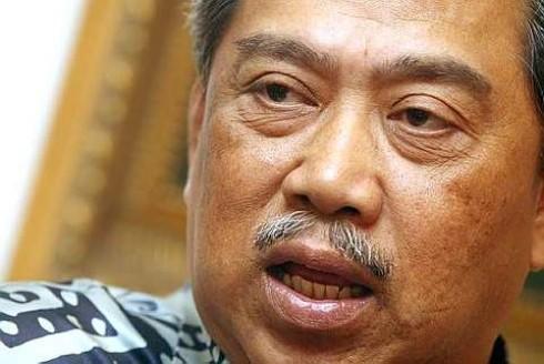 Fitnah WSJ: TPM Sambut Baik Penafian Najib