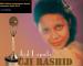 Uji Rashid Dianugerah Asean Lifetime Achievement Award