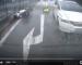 VIDEO: Ngeri.. Penunggang Motosikal Terpelanting Ke Udara