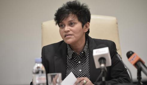 Parlimen: Penjawat Awam Wajib Lulus Tapisan Keselamatan