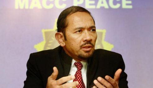 Kes Bocor Maklumat, SPRM Sambut Baik Polis Tangguh Siasatan
