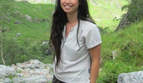 Wanita Trauma, Tak Sangka Dirogol Remaja 15 Tahun Ketika Hiking