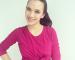 Diana Danielle Disahkan Hamil Anak Kedua