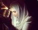 Video: Siti Pukau Penonton Dengan Lagu A.R Rahman